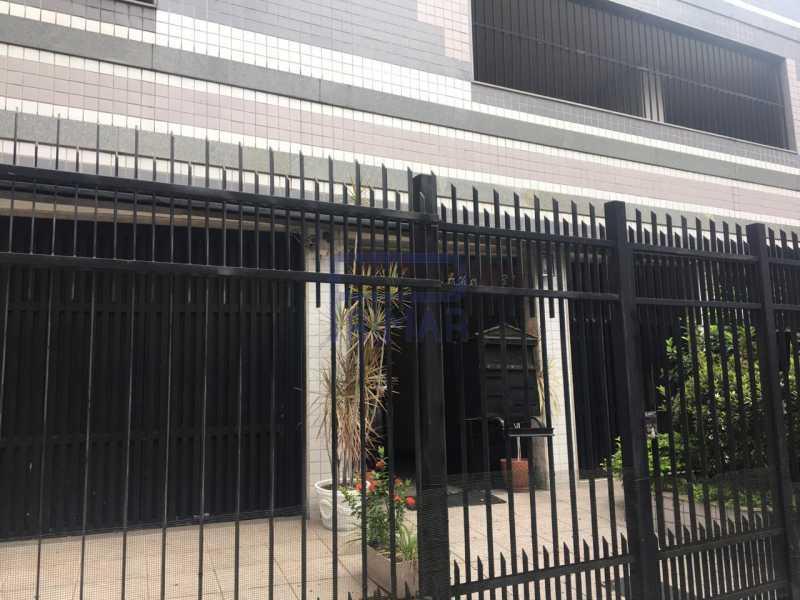 25 - Apartamento à venda Rua Castro Alves,Méier, Méier e Adjacências,Rio de Janeiro - R$ 315.000 - MEAP29845 - 26