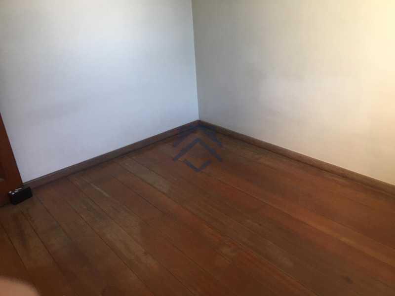 7 - Apartamento para alugar Rua Santos Titara,Todos os Santos, Méier e Adjacências,Rio de Janeiro - R$ 950 - MEAP35741 - 8