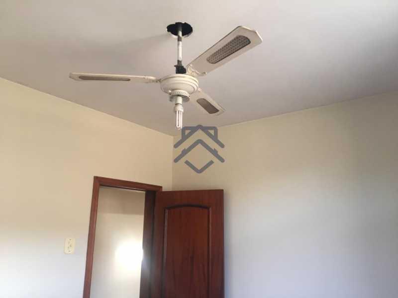 14 - Apartamento para alugar Rua Santos Titara,Todos os Santos, Méier e Adjacências,Rio de Janeiro - R$ 1.150 - MEAP35741 - 15