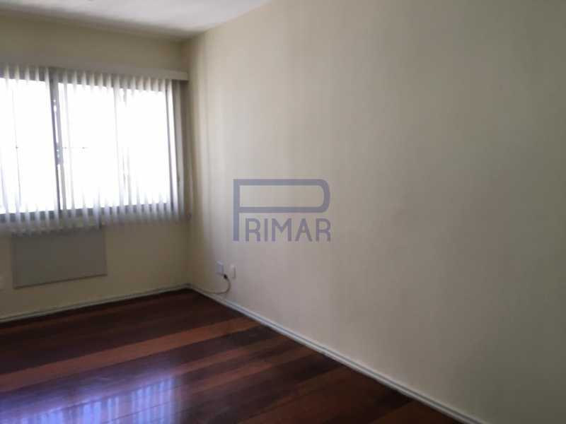 04 - Apartamento para alugar Rua Grajaú,Grajaú, Rio de Janeiro - R$ 1.600 - TJAP25847 - 5