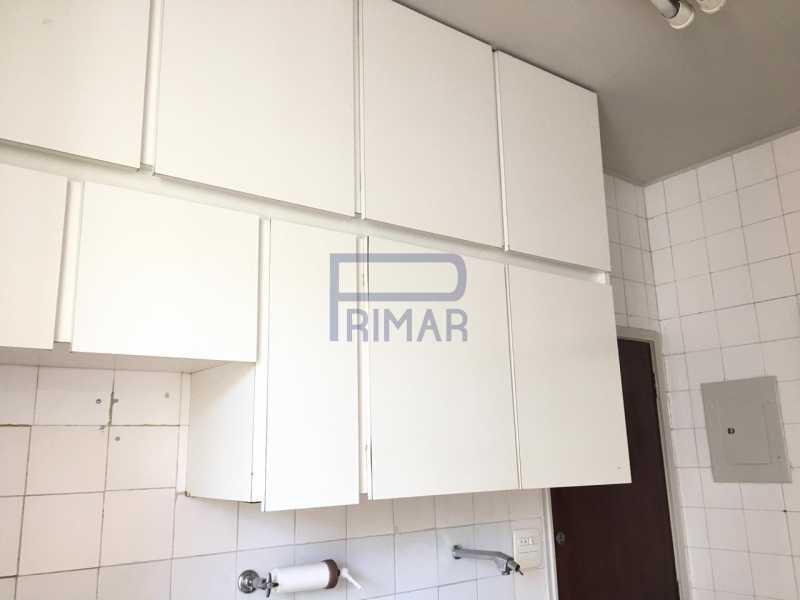 05 - Apartamento para alugar Rua Grajaú,Grajaú, Rio de Janeiro - R$ 1.600 - TJAP25847 - 6