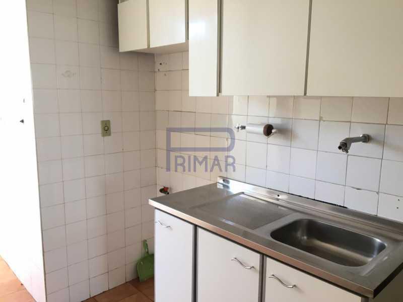 06 - Apartamento para alugar Rua Grajaú,Grajaú, Rio de Janeiro - R$ 1.600 - TJAP25847 - 7