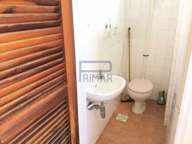 10 - Apartamento para alugar Rua Grajaú,Grajaú, Rio de Janeiro - R$ 1.600 - TJAP25847 - 11