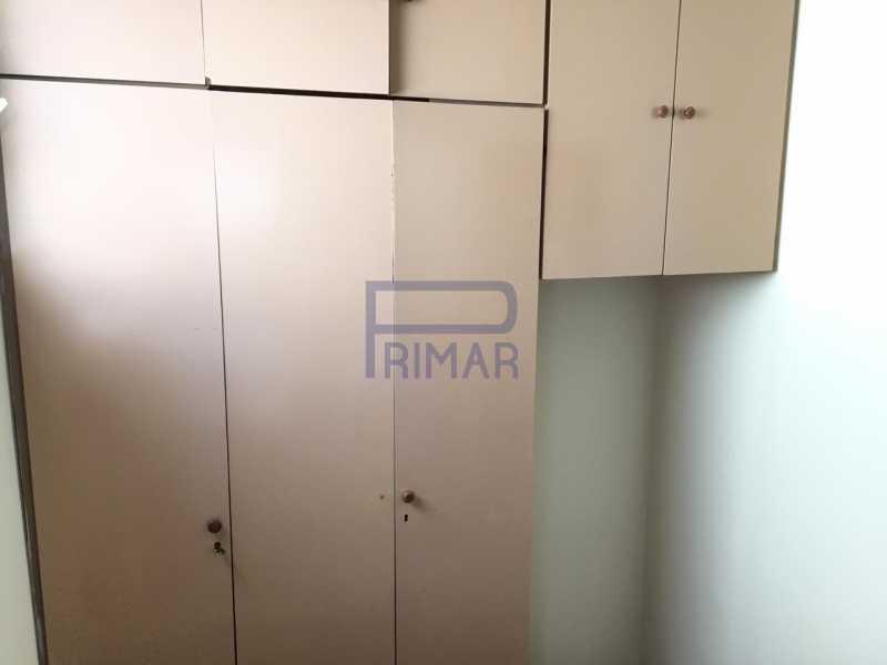 09 - Apartamento para alugar Rua Grajaú,Grajaú, Rio de Janeiro - R$ 1.600 - TJAP25847 - 10