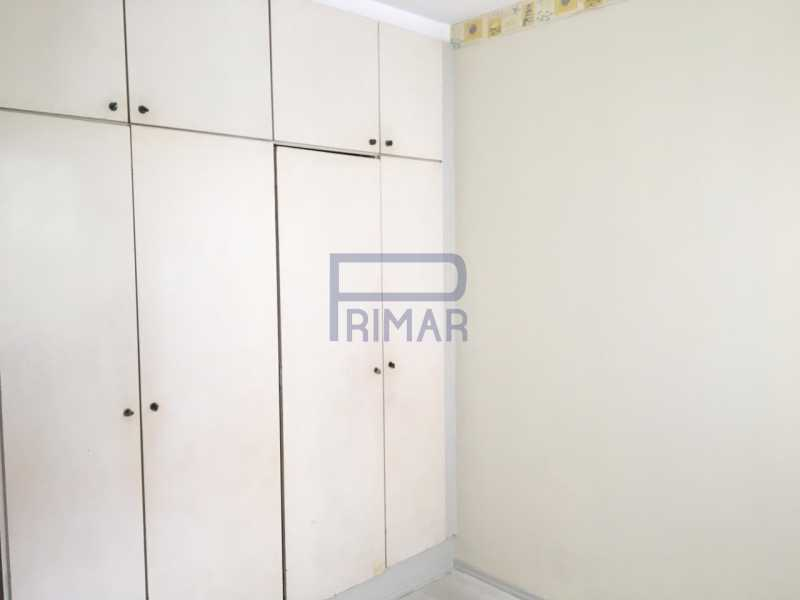 12 - Apartamento para alugar Rua Grajaú,Grajaú, Rio de Janeiro - R$ 1.600 - TJAP25847 - 13