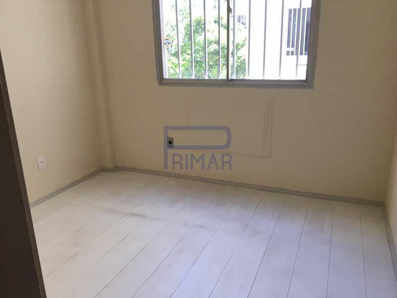 13 - Apartamento para alugar Rua Grajaú,Grajaú, Rio de Janeiro - R$ 1.600 - TJAP25847 - 14