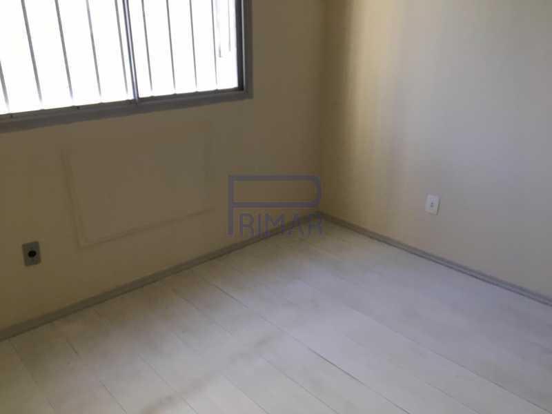 14 - Apartamento para alugar Rua Grajaú,Grajaú, Rio de Janeiro - R$ 1.600 - TJAP25847 - 15