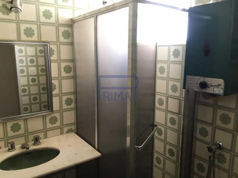 15 - Apartamento para alugar Rua Grajaú,Grajaú, Rio de Janeiro - R$ 1.600 - TJAP25847 - 16