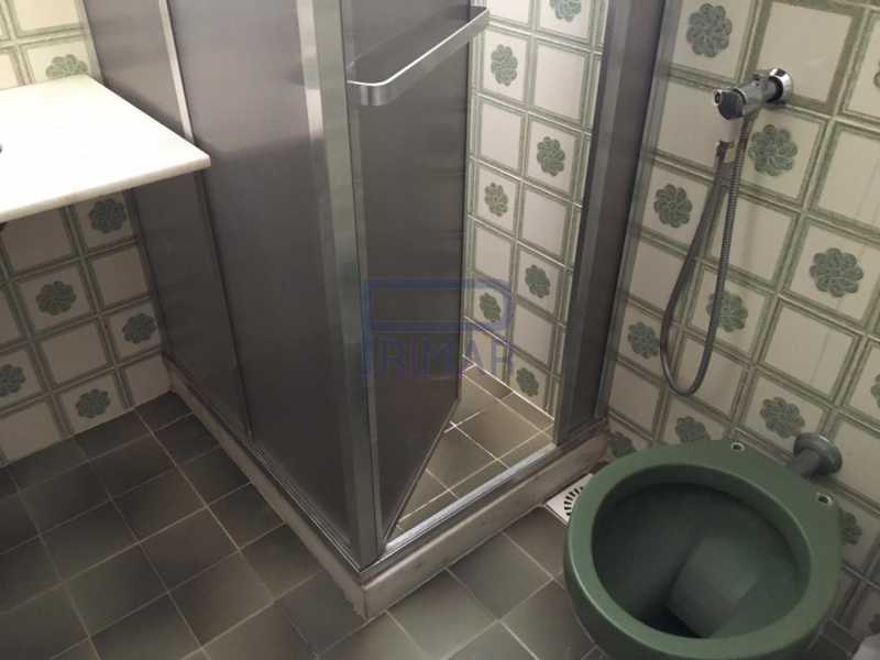 16 - Apartamento para alugar Rua Grajaú,Grajaú, Rio de Janeiro - R$ 1.600 - TJAP25847 - 17