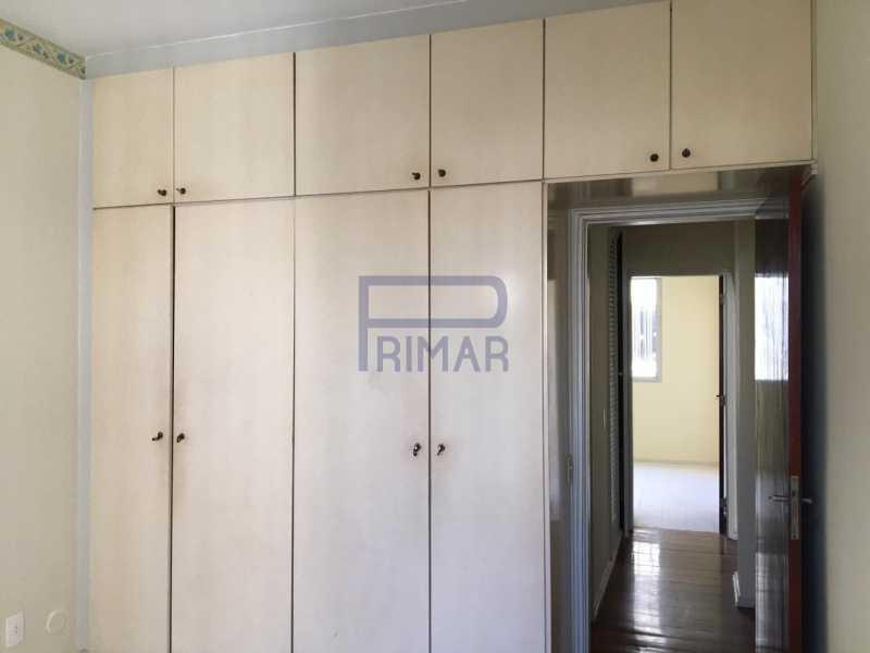 18 - Apartamento para alugar Rua Grajaú,Grajaú, Rio de Janeiro - R$ 1.600 - TJAP25847 - 19