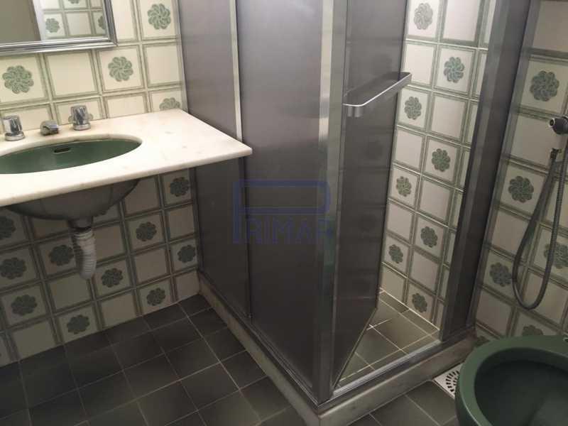 17 - Apartamento para alugar Rua Grajaú,Grajaú, Rio de Janeiro - R$ 1.600 - TJAP25847 - 18