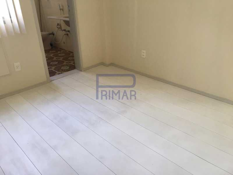19 - Apartamento para alugar Rua Grajaú,Grajaú, Rio de Janeiro - R$ 1.600 - TJAP25847 - 20