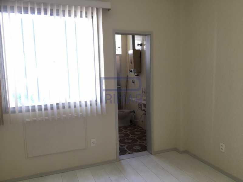 20 - Apartamento para alugar Rua Grajaú,Grajaú, Rio de Janeiro - R$ 1.600 - TJAP25847 - 21