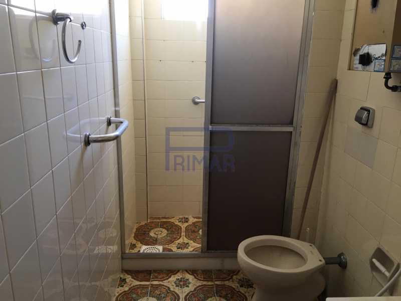 21 - Apartamento para alugar Rua Grajaú,Grajaú, Rio de Janeiro - R$ 1.600 - TJAP25847 - 22