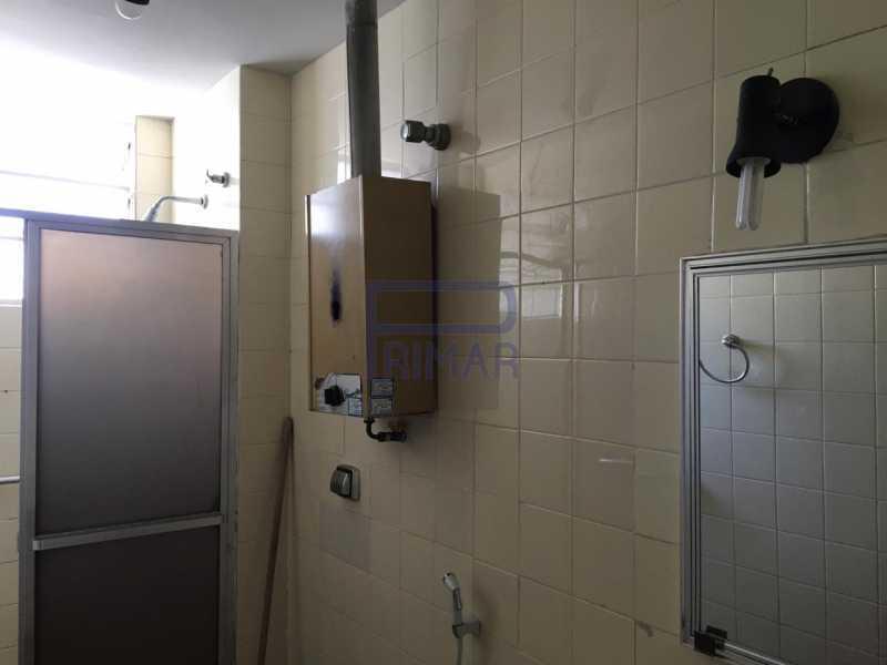 22 - Apartamento para alugar Rua Grajaú,Grajaú, Rio de Janeiro - R$ 1.600 - TJAP25847 - 23