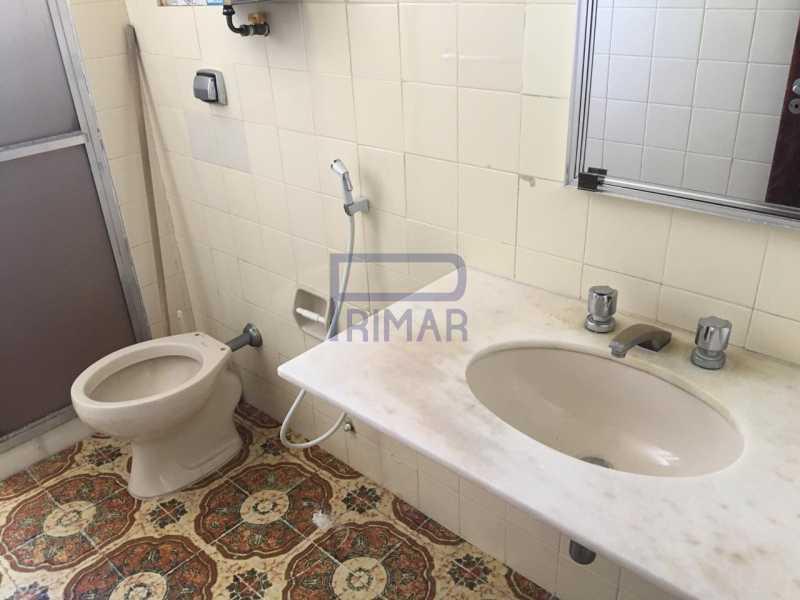 23 - Apartamento para alugar Rua Grajaú,Grajaú, Rio de Janeiro - R$ 1.600 - TJAP25847 - 24