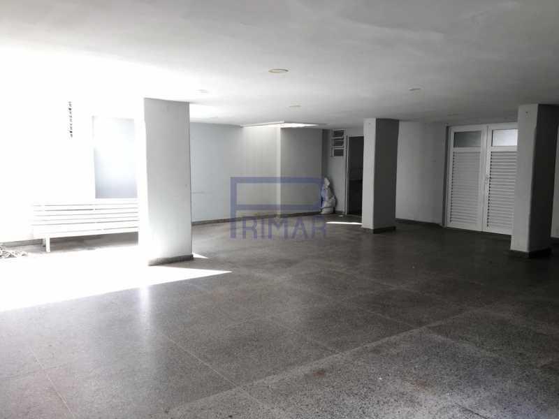 26 - Apartamento para alugar Rua Grajaú,Grajaú, Rio de Janeiro - R$ 1.600 - TJAP25847 - 27