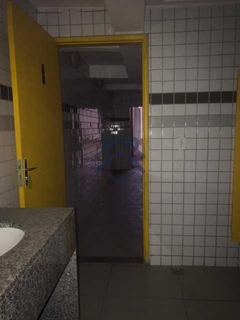 21 - Galpão 488m² para alugar Rua Cônego Tobias,Méier, Méier e Adjacências,Rio de Janeiro - R$ 6.000 - MEGP16548 - 22