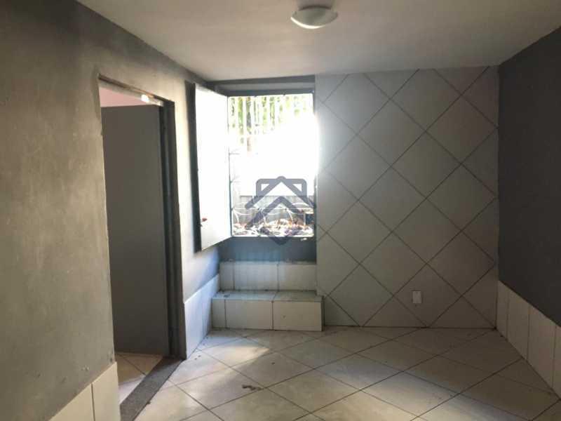 27 - Galpão 488m² para alugar Rua Cônego Tobias,Méier, Méier e Adjacências,Rio de Janeiro - R$ 6.000 - MEGP16548 - 28