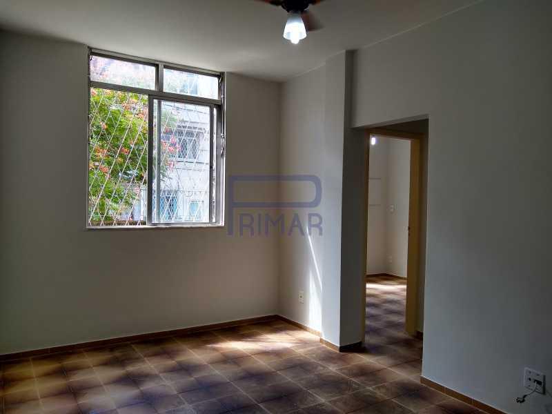 04 - Apartamento à venda Avenida Marechal Rondon,Sampaio, Rio de Janeiro - R$ 150.000 - TJAP1936 - 1