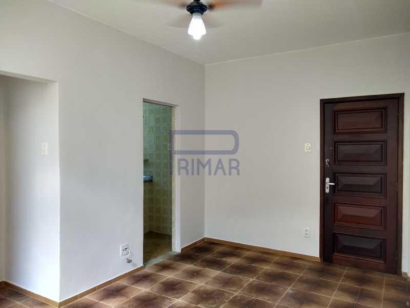 06 - Apartamento à venda Avenida Marechal Rondon,Sampaio, Rio de Janeiro - R$ 150.000 - TJAP1936 - 3