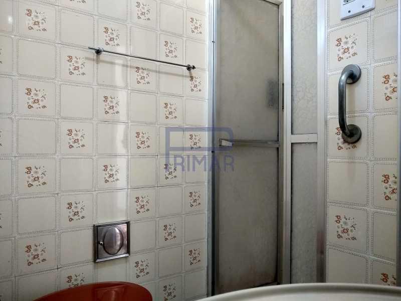 08 - Apartamento à venda Avenida Marechal Rondon,Sampaio, Rio de Janeiro - R$ 150.000 - TJAP1936 - 6