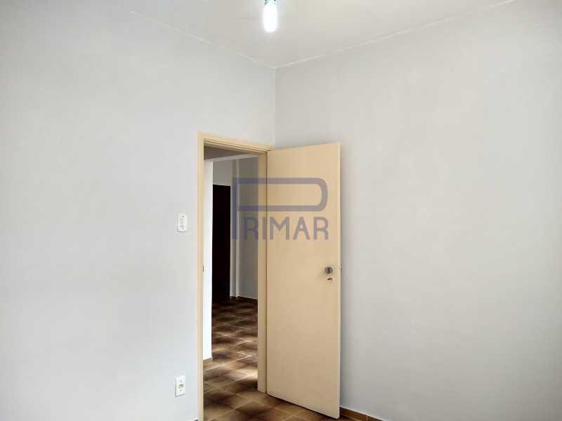 10 - Apartamento à venda Avenida Marechal Rondon,Sampaio, Rio de Janeiro - R$ 150.000 - TJAP1936 - 8