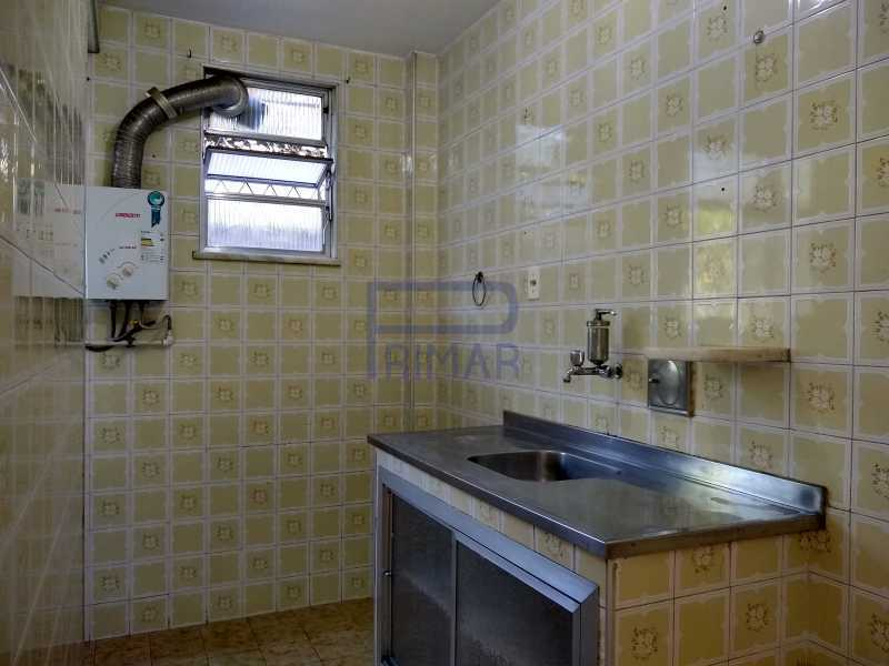 11 - Apartamento à venda Avenida Marechal Rondon,Sampaio, Rio de Janeiro - R$ 150.000 - TJAP1936 - 9