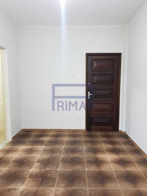 20200303_165415 - Apartamento à venda Avenida Marechal Rondon,Sampaio, Rio de Janeiro - R$ 150.000 - TJAP1936 - 14