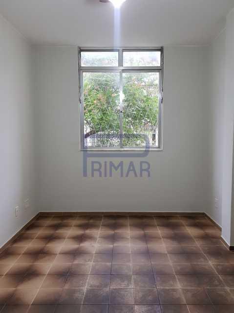 20200303_165429 - Apartamento à venda Avenida Marechal Rondon,Sampaio, Rio de Janeiro - R$ 150.000 - TJAP1936 - 15