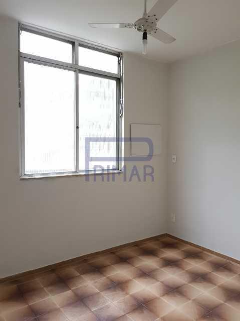 20200303_165603 - Apartamento à venda Avenida Marechal Rondon,Sampaio, Rio de Janeiro - R$ 150.000 - TJAP1936 - 16