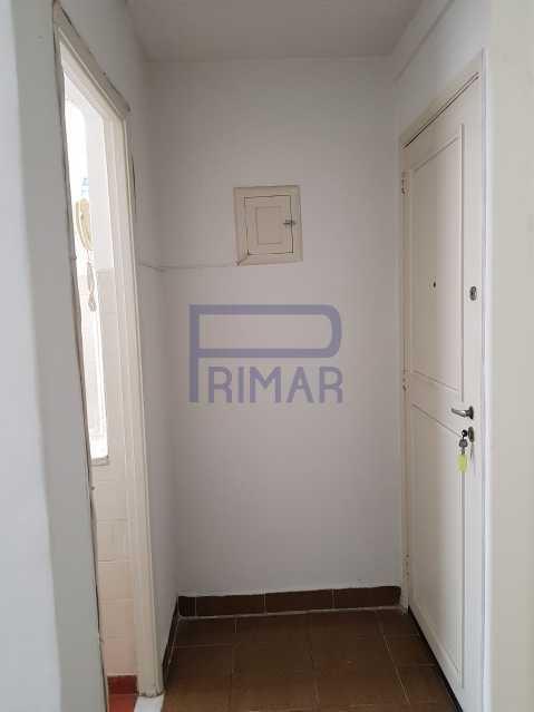 20200217_102851 - Kitnet/Conjugado 28m² à venda Rua Camaragibe,Tijuca, Rio de Janeiro - R$ 240.000 - TJAP1286 - 1