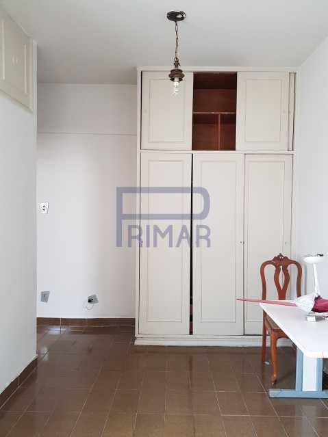 20200217_102904 - Kitnet/Conjugado 28m² à venda Rua Camaragibe,Tijuca, Rio de Janeiro - R$ 240.000 - TJAP1286 - 3