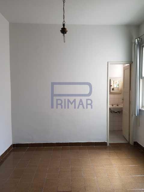 20200217_102920 - Kitnet/Conjugado 28m² à venda Rua Camaragibe,Tijuca, Rio de Janeiro - R$ 240.000 - TJAP1286 - 4