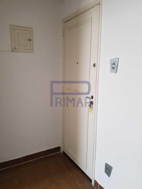 20200217_103003 - Kitnet/Conjugado 28m² à venda Rua Camaragibe,Tijuca, Rio de Janeiro - R$ 240.000 - TJAP1286 - 5