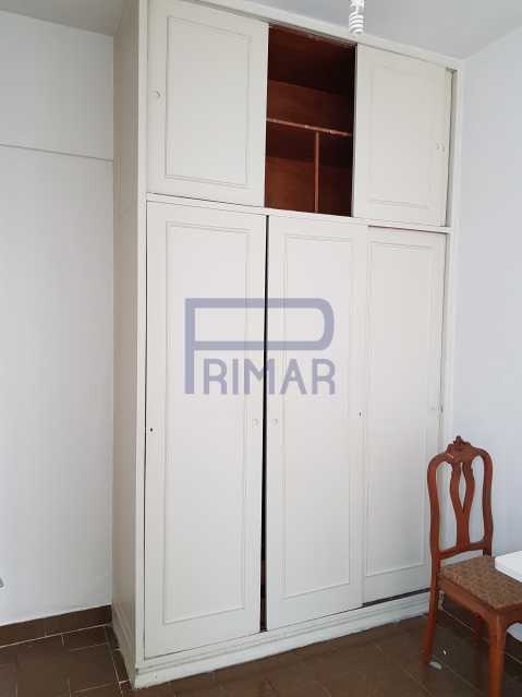20200217_103156 - Kitnet/Conjugado 28m² à venda Rua Camaragibe,Tijuca, Rio de Janeiro - R$ 240.000 - TJAP1286 - 6