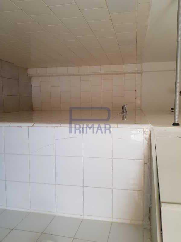 20200217_103427 - Kitnet/Conjugado 28m² à venda Rua Camaragibe,Tijuca, Rio de Janeiro - R$ 240.000 - TJAP1286 - 11