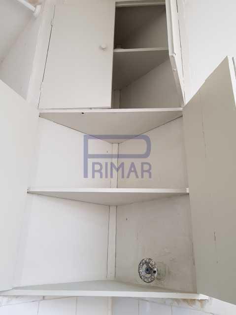 20200217_103558 - Kitnet/Conjugado 28m² à venda Rua Camaragibe,Tijuca, Rio de Janeiro - R$ 240.000 - TJAP1286 - 13