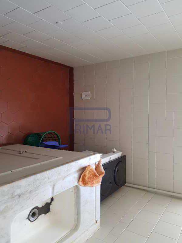 20200217_103635 - Kitnet/Conjugado 28m² à venda Rua Camaragibe,Tijuca, Rio de Janeiro - R$ 240.000 - TJAP1286 - 17
