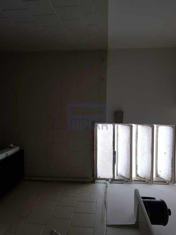 20200217_103636 - Kitnet/Conjugado 28m² à venda Rua Camaragibe,Tijuca, Rio de Janeiro - R$ 240.000 - TJAP1286 - 18