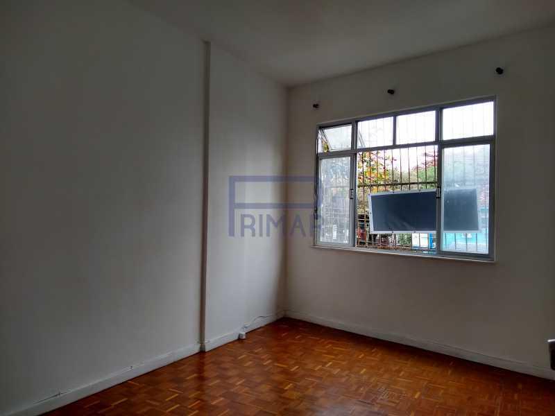 01 - Apartamento à venda Avenida Maracanã,Maracanã, Rio de Janeiro - R$ 350.000 - TJAP5820 - 1