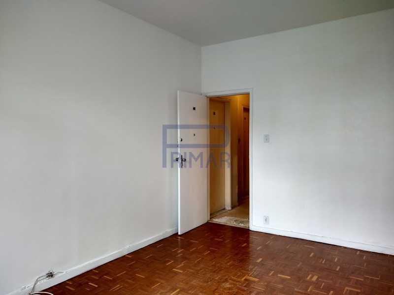 02 - Apartamento à venda Avenida Maracanã,Maracanã, Rio de Janeiro - R$ 350.000 - TJAP5820 - 3