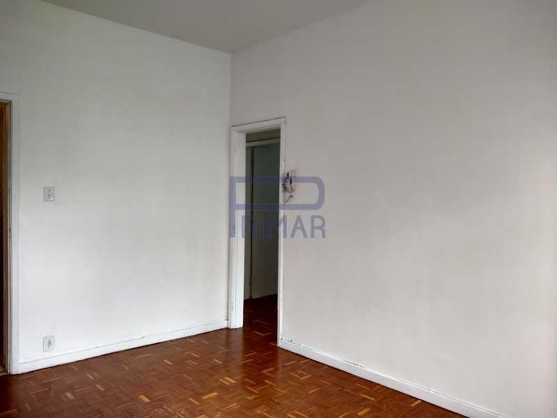 03 - Apartamento à venda Avenida Maracanã,Maracanã, Rio de Janeiro - R$ 350.000 - TJAP5820 - 4