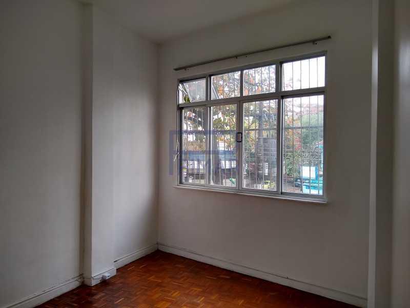 04 - Apartamento à venda Avenida Maracanã,Maracanã, Rio de Janeiro - R$ 350.000 - TJAP5820 - 5
