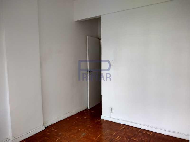05 - Apartamento à venda Avenida Maracanã,Maracanã, Rio de Janeiro - R$ 350.000 - TJAP5820 - 6