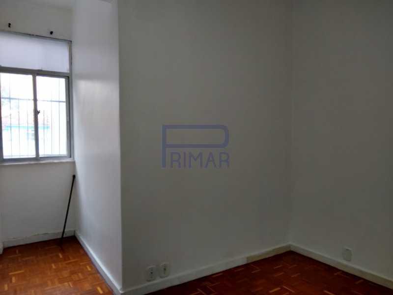06 - Apartamento à venda Avenida Maracanã,Maracanã, Rio de Janeiro - R$ 350.000 - TJAP5820 - 7