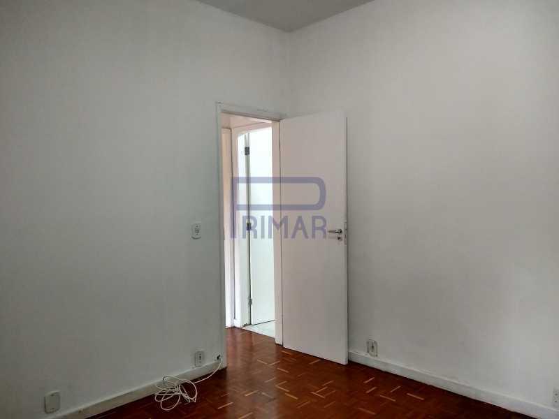 07 - Apartamento à venda Avenida Maracanã,Maracanã, Rio de Janeiro - R$ 350.000 - TJAP5820 - 8