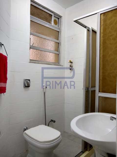 08 - Apartamento à venda Avenida Maracanã,Maracanã, Rio de Janeiro - R$ 350.000 - TJAP5820 - 9