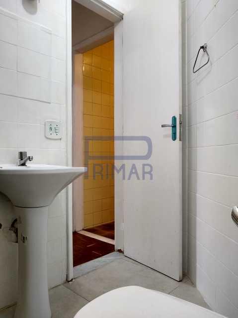 09 - Apartamento à venda Avenida Maracanã,Maracanã, Rio de Janeiro - R$ 350.000 - TJAP5820 - 10