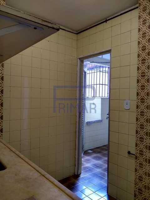 11 - Apartamento à venda Avenida Maracanã,Maracanã, Rio de Janeiro - R$ 350.000 - TJAP5820 - 12